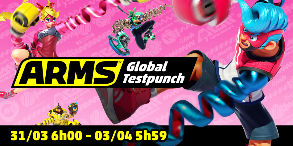 H2x1_NSwitch_ARMS_GlobalTestpunch_FR.png