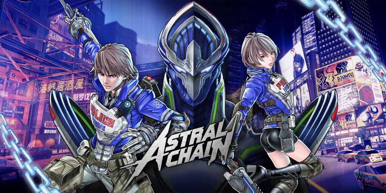 H2x1_NSwitch_AstralChain_image1280w.jpg