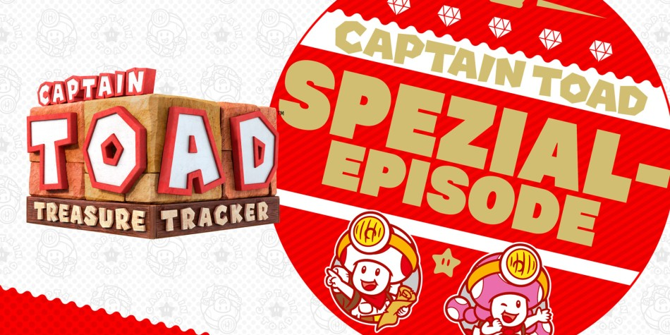 H2x1_NSwitch_CaptainToadTreasureTrackerSpecialEpisode_deDE.jpg