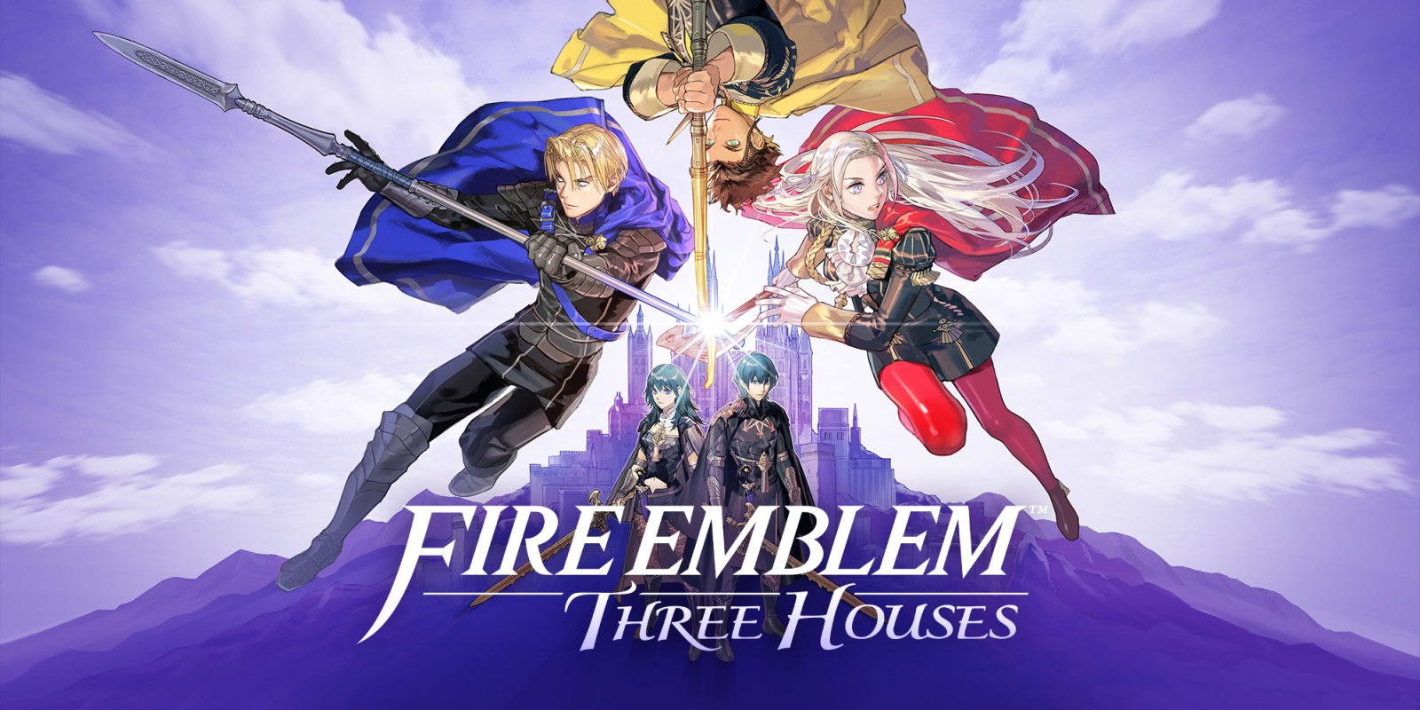 H2x1_NSwitch_FireEmblemThreeHouses_image