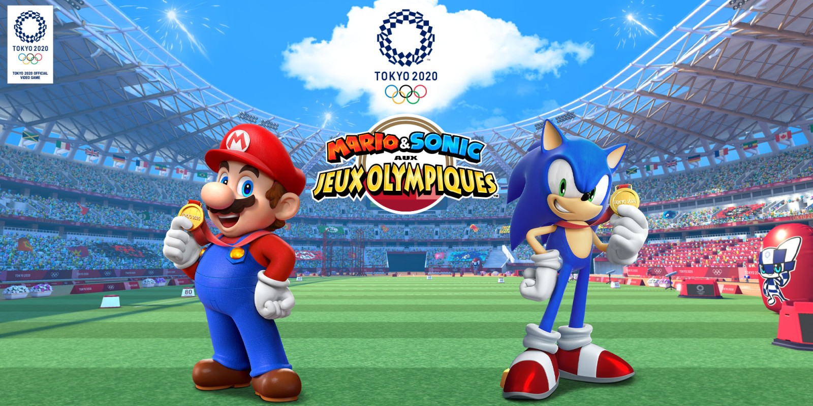 https://cdn03.nintendo-europe.com/media/images/10_share_images/games_15/nintendo_switch_4/H2x1_NSwitch_MarioAndSonicAtTheOlympicGamesTokyo2020_frFR_image1600w.jpg