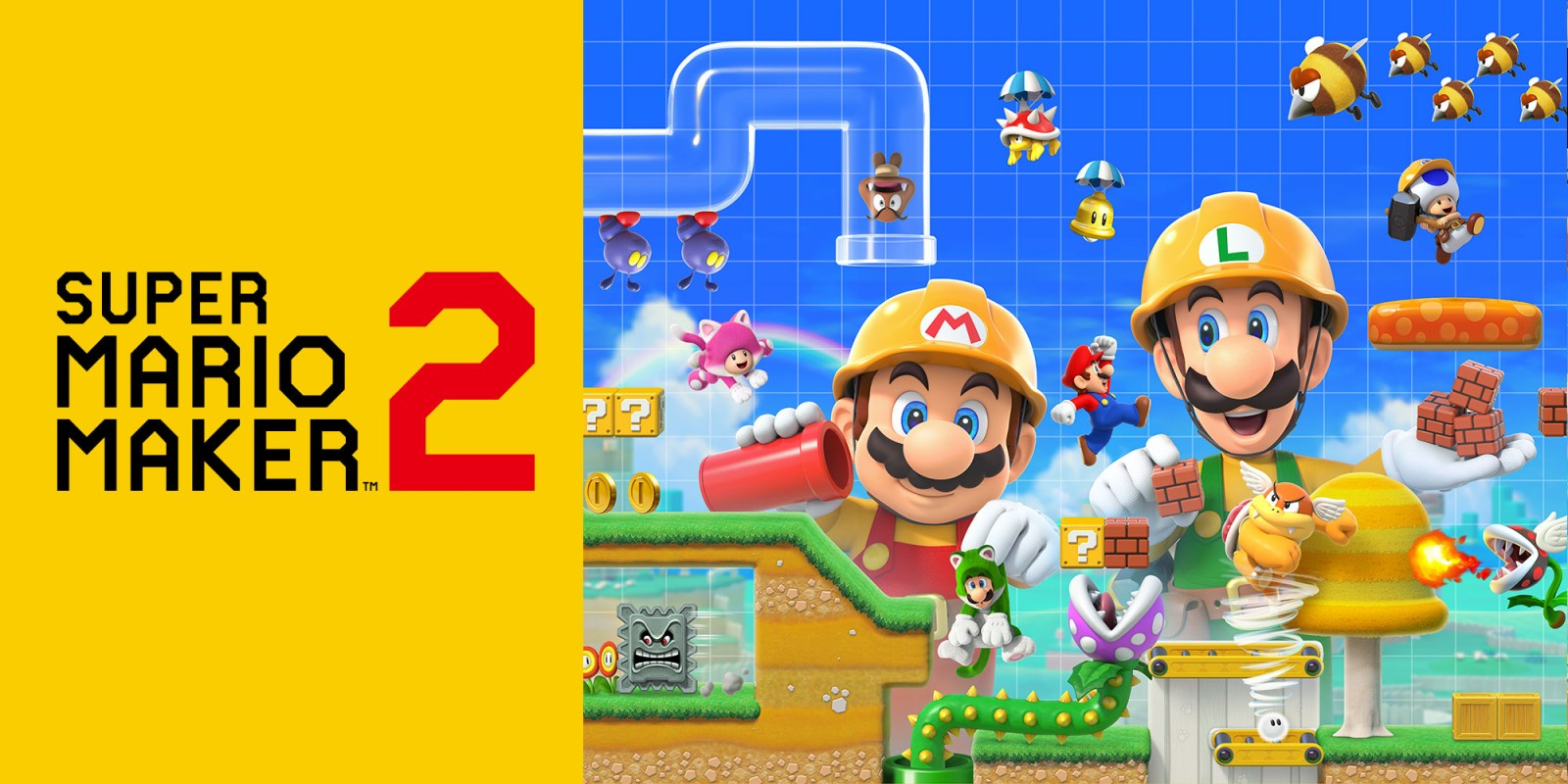 https://cdn03.nintendo-europe.com/media/images/10_share_images/games_15/nintendo_switch_4/H2x1_NSwitch_SuperMarioMaker2_image1600w.jpg