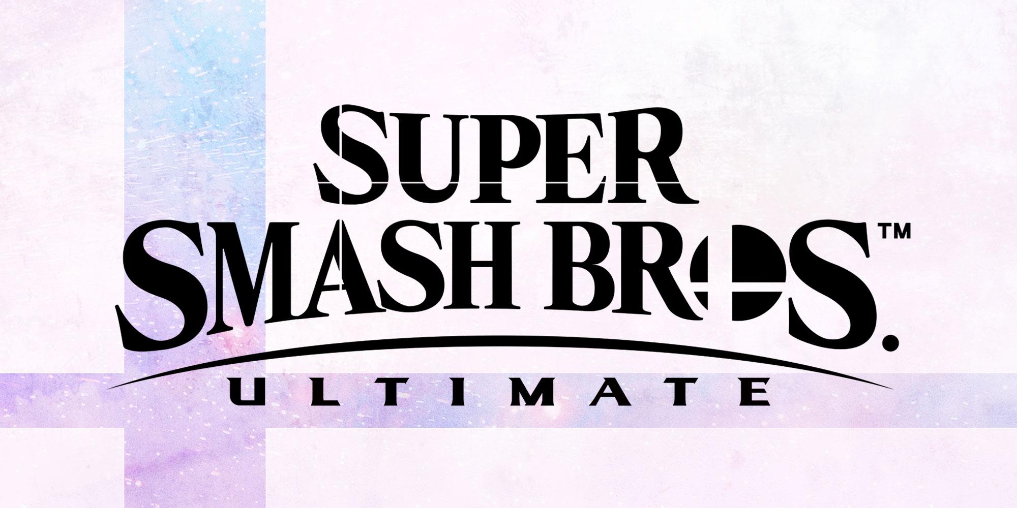 Teste dein Wissen und gewinne ein cooles Super Smash Bros. Ultimate ...