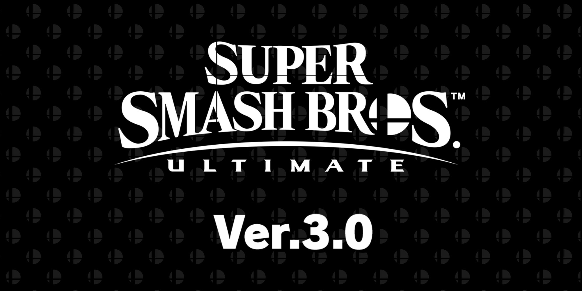 Joker de Persona 5 rejoint la bataille dans Super Smash Bros. Ultimate le 18 avril !