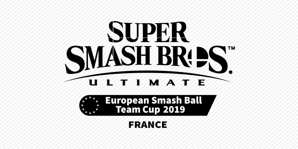 H2x1_NSwitch_SuperSmashBrosUltimate_Tournament_FR.jpg