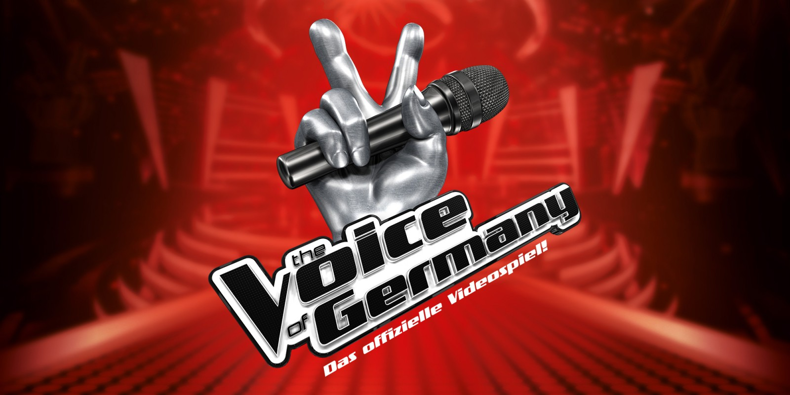 The Voice Of Germany 2021 Casting