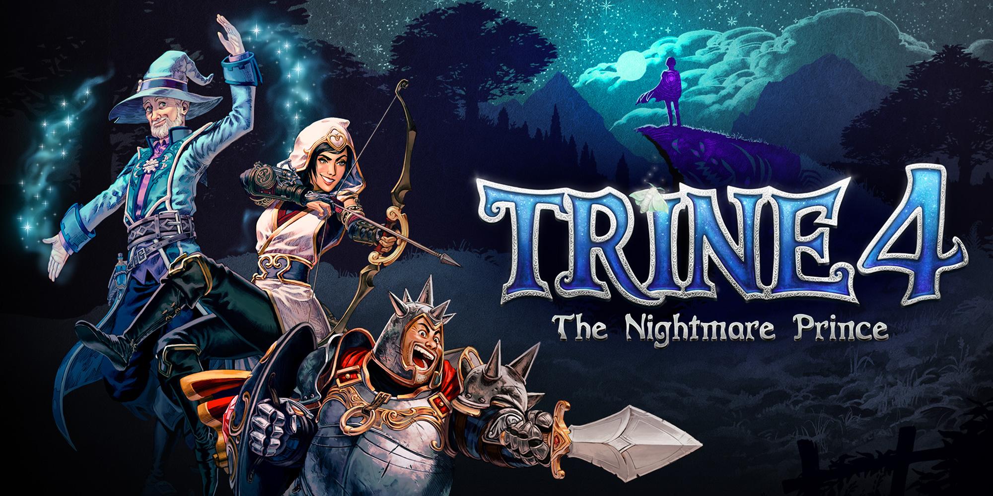 H2x1_NSwitch_Trine4TheNightmarePrince.jpg