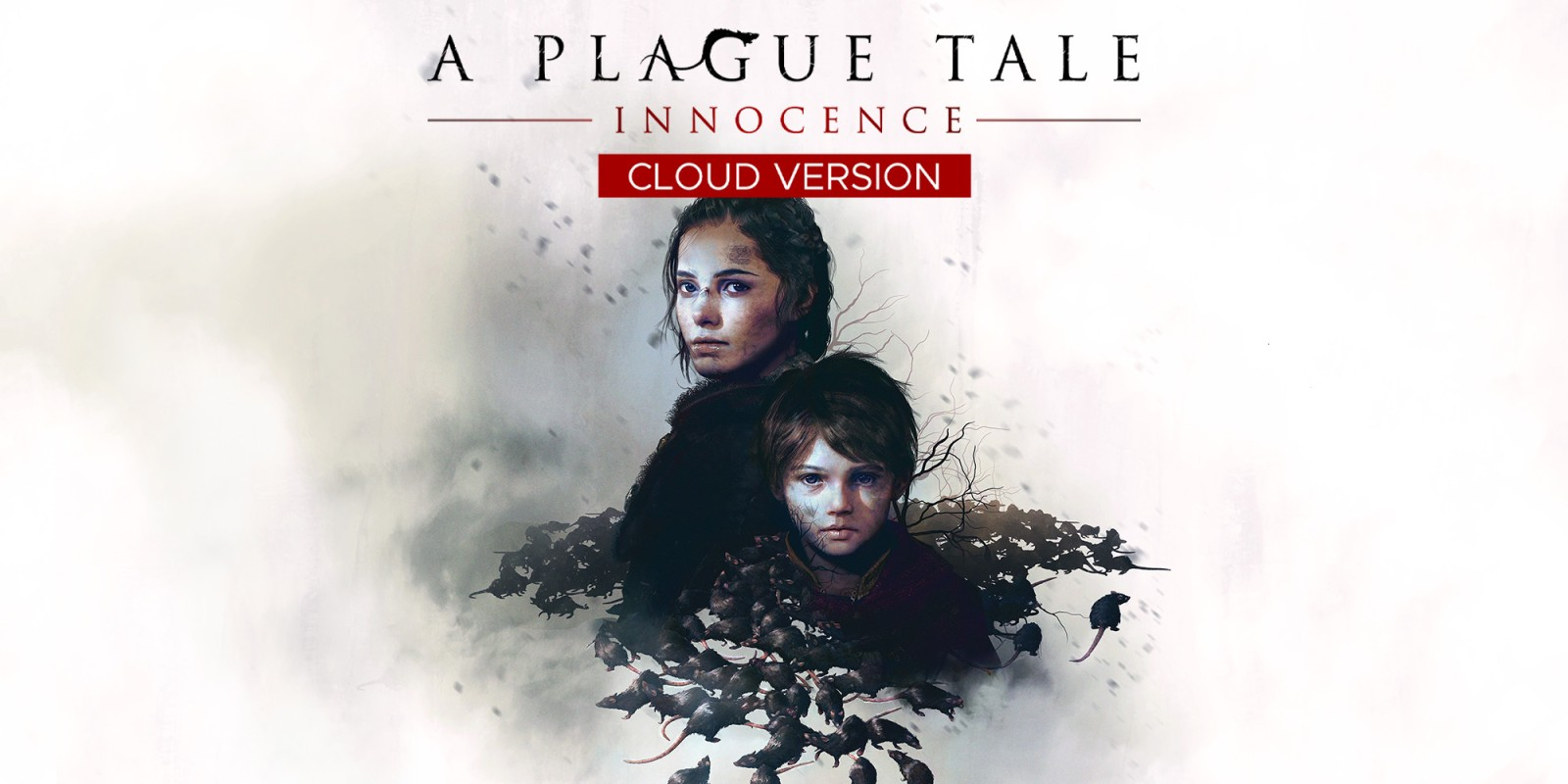 A Plague Tale: Innocence - Cloud Version