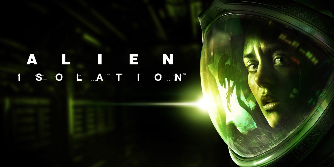 https://cdn03.nintendo-europe.com/media/images/10_share_images/games_15/nintendo_switch_download_software_1/H2x1_NSwitchDS_AlienIsolation_image1280w.jpg
