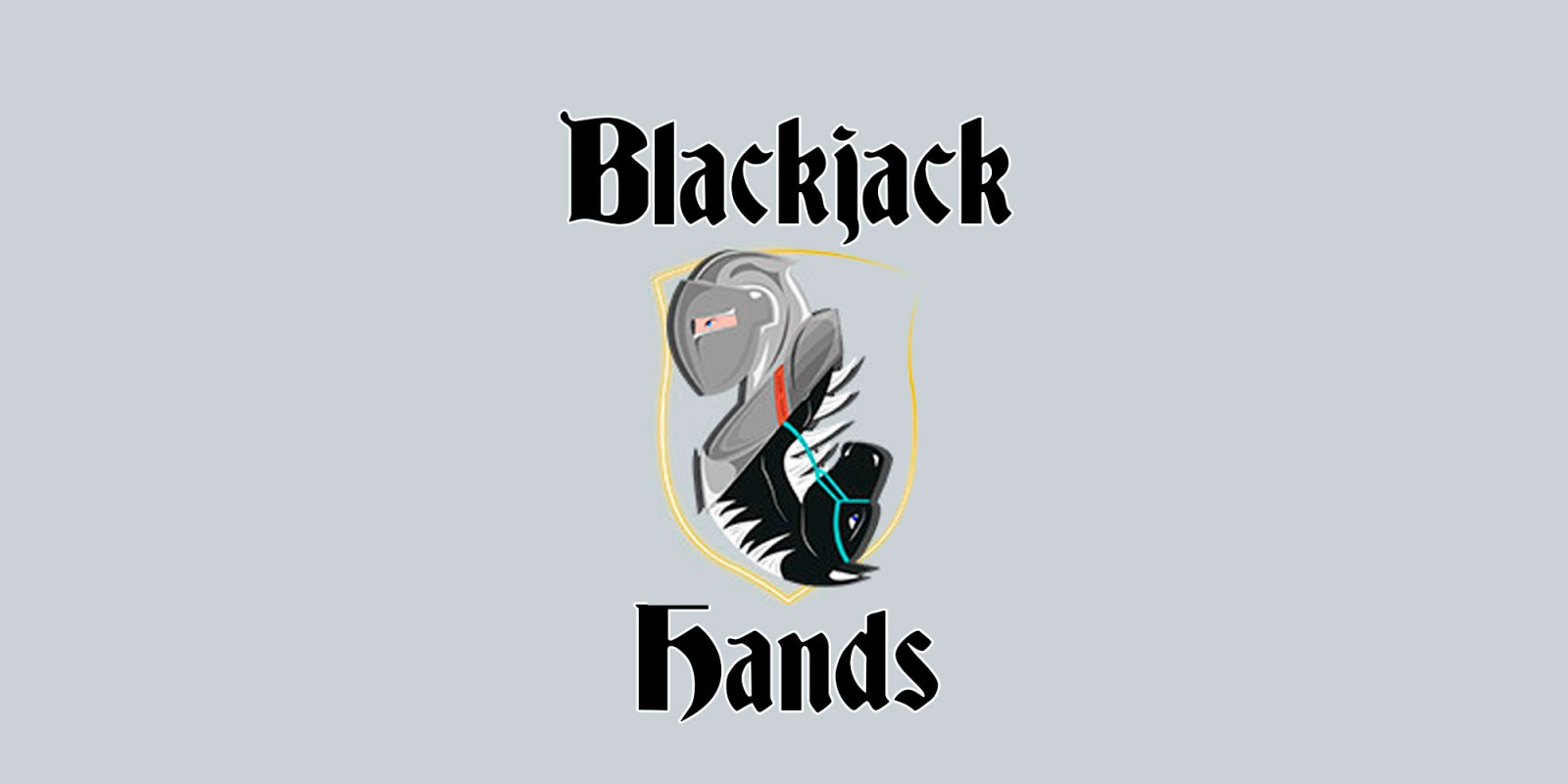 Blackjack Hands
