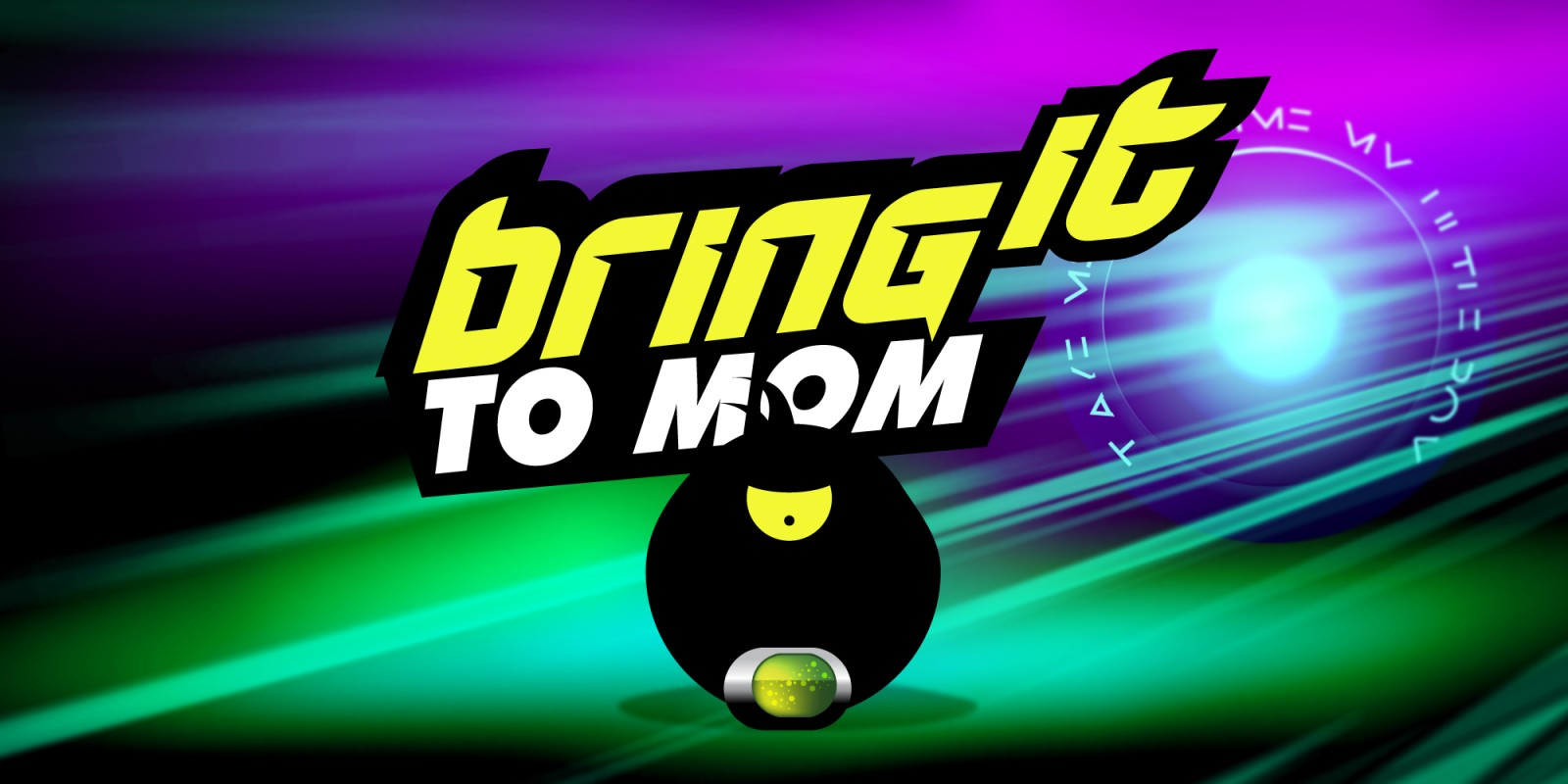 BringIt to MOM
