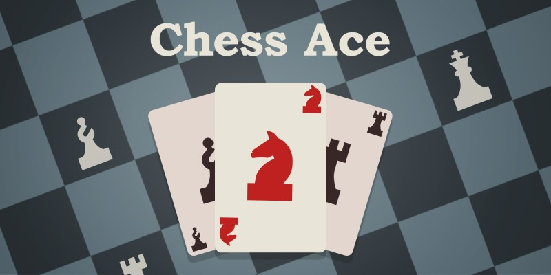 Chess Ace