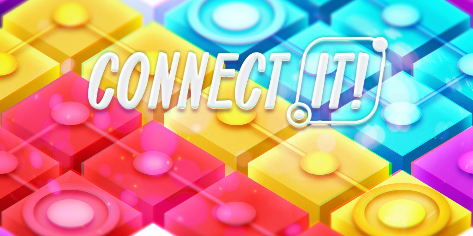 Connect It!