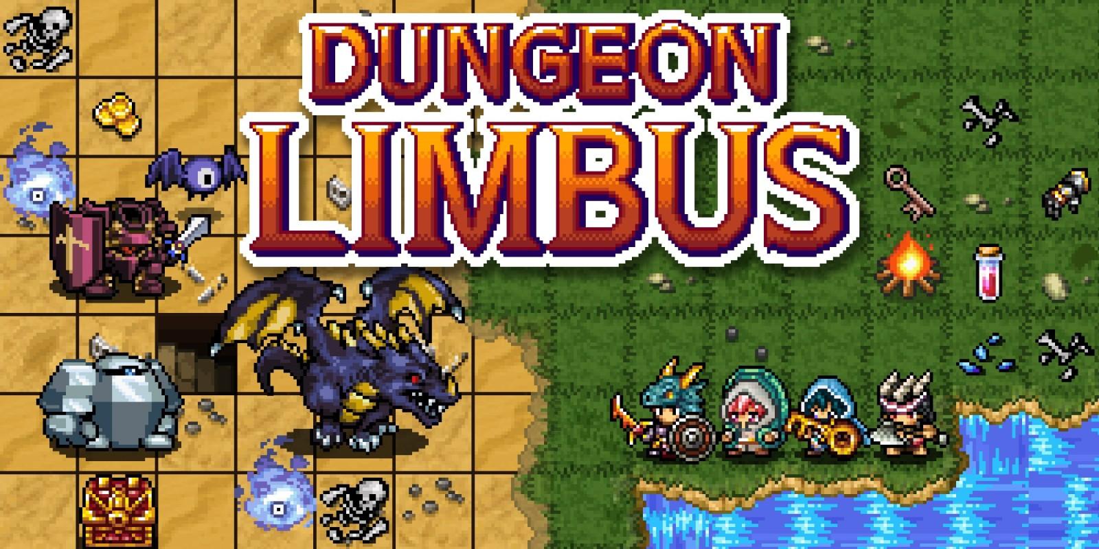 Dungeon Limbus