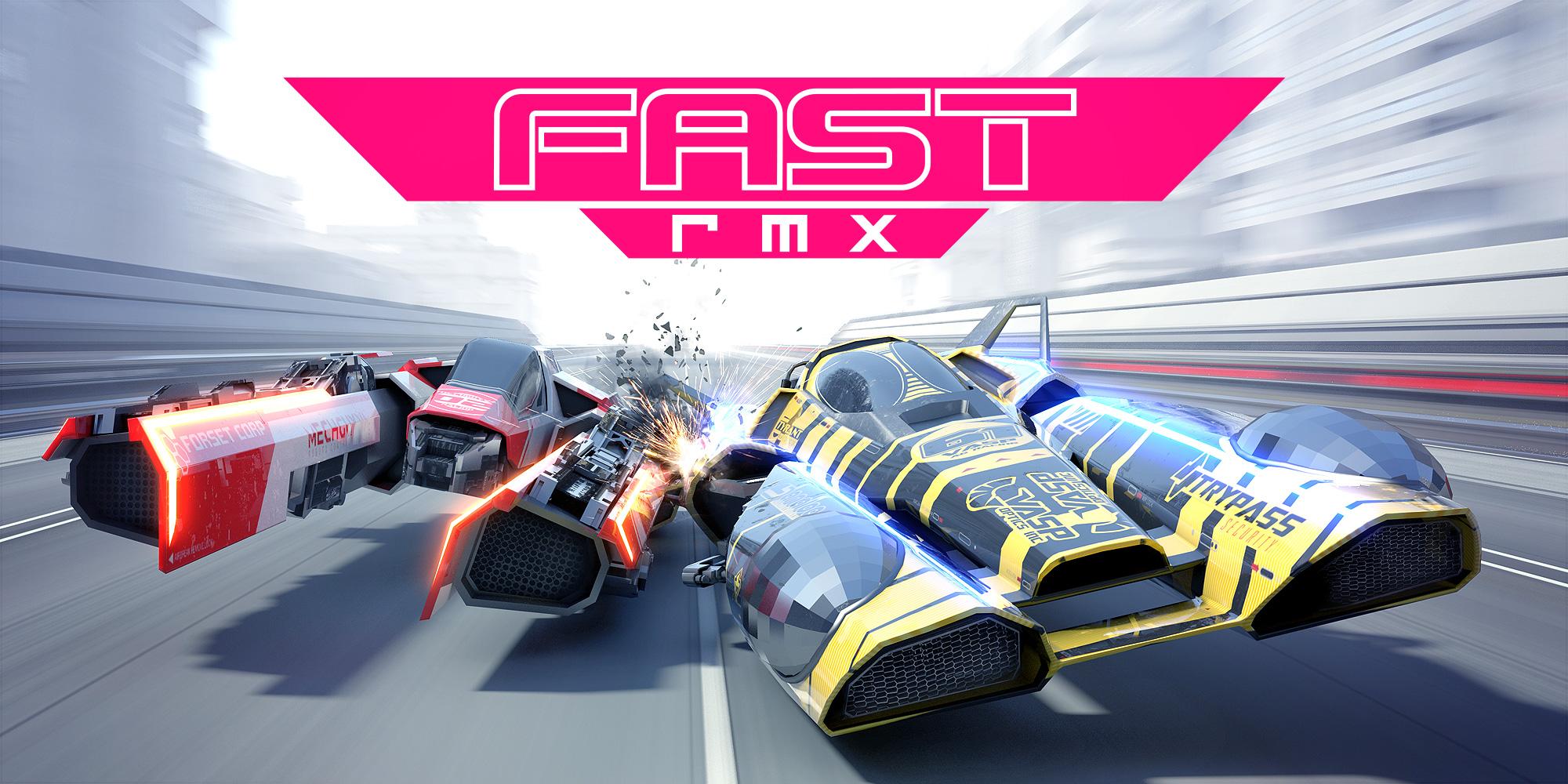 Racing In Car  Game Download