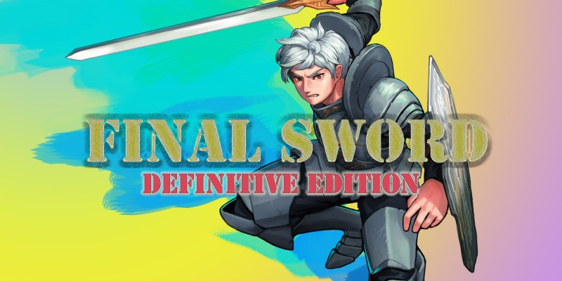 FINALSWORD DefinitiveEdition