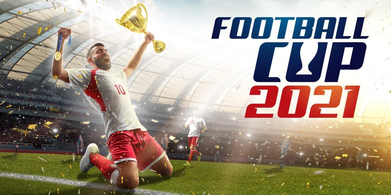 Kaiserstuhl Cup 2021