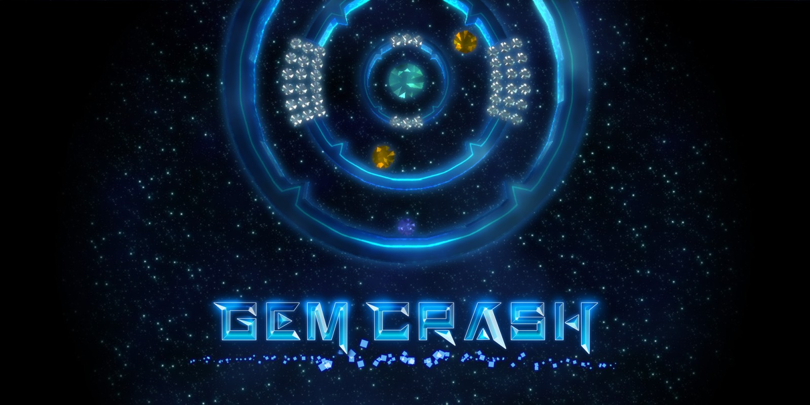 GEM CRASH