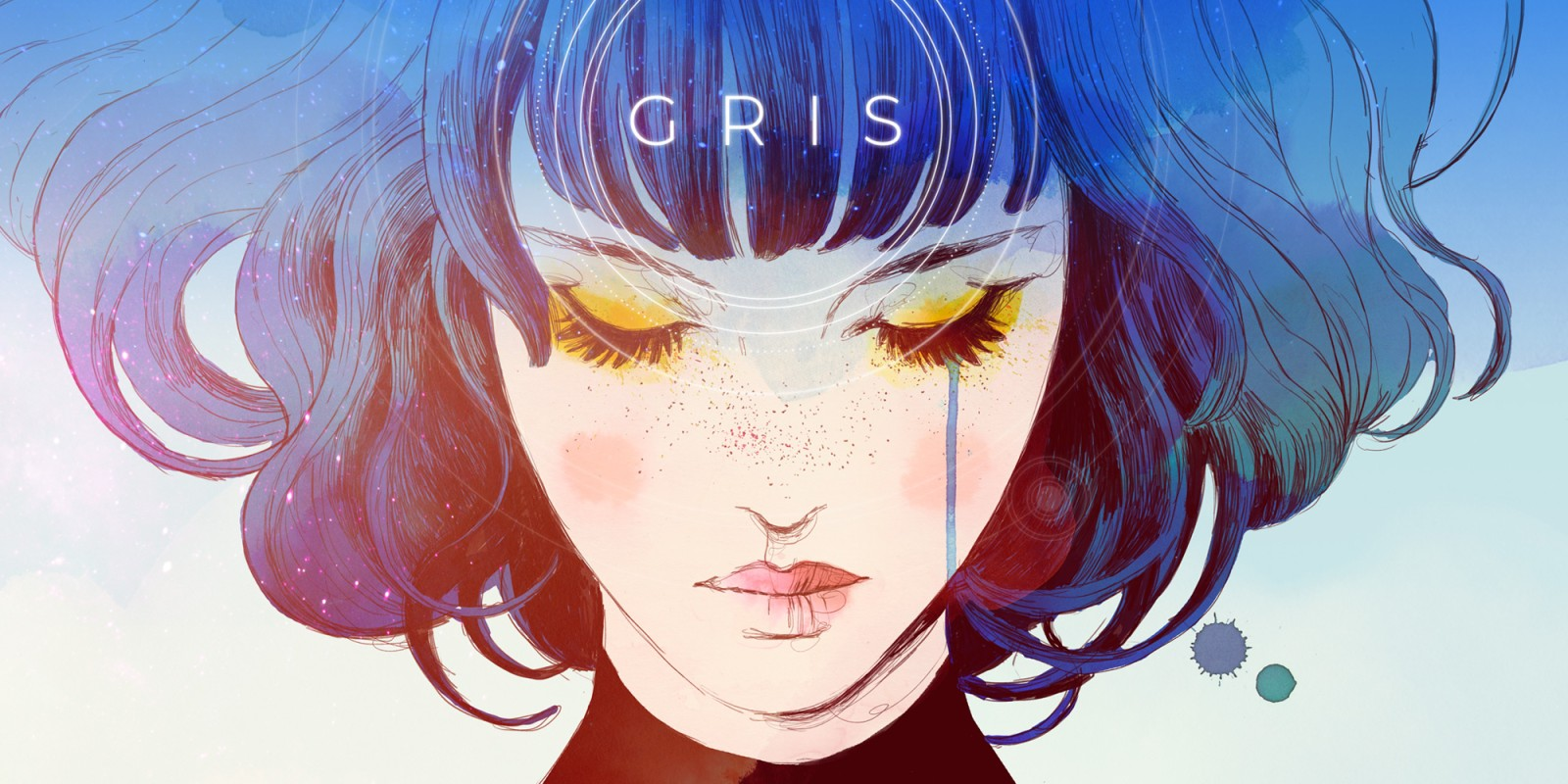 GRIS  {Switch}   H2x1_NSwitchDS_Gris_image1600w