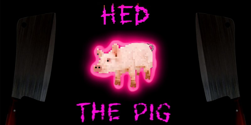 Hed the Pig