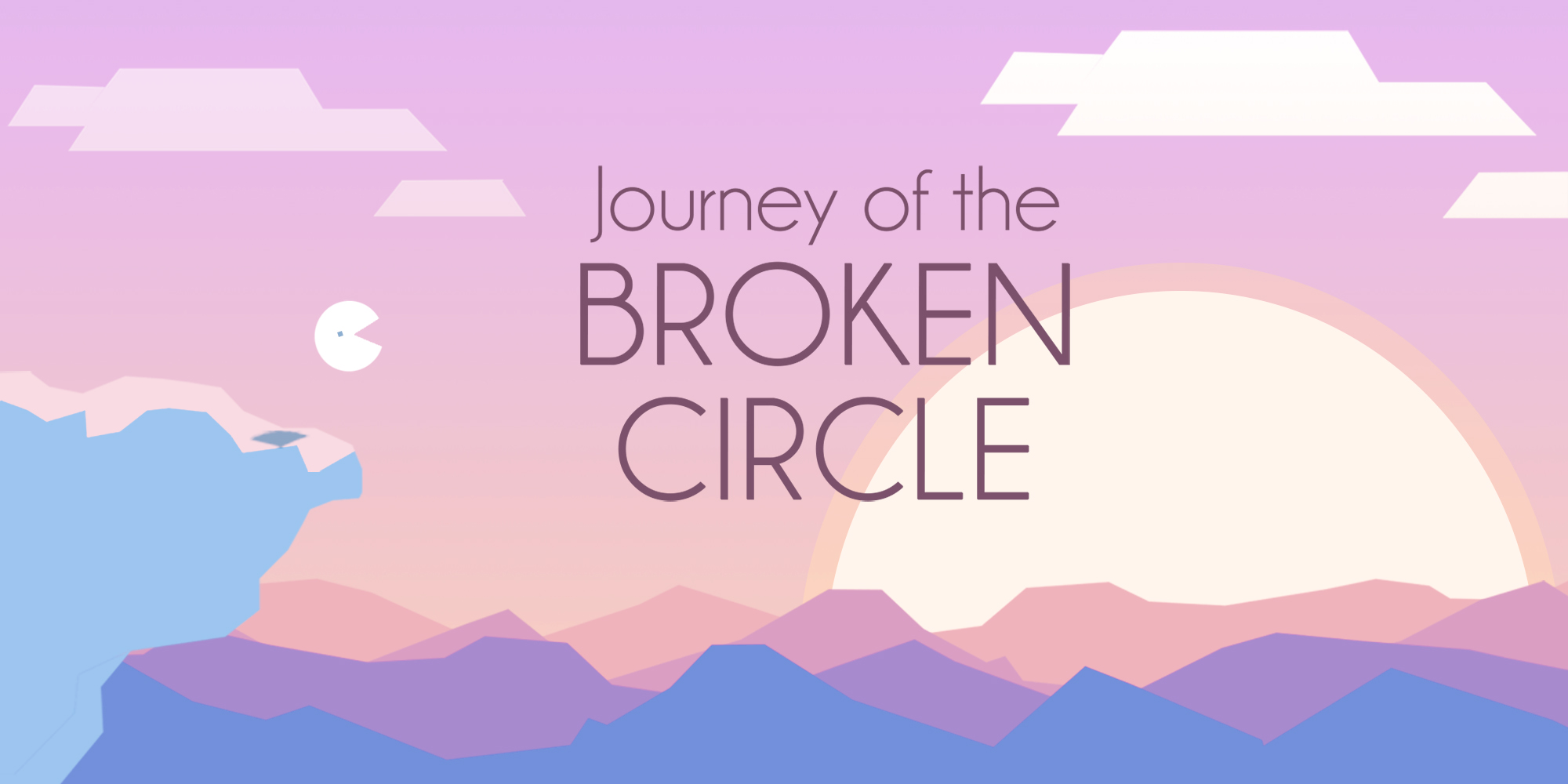 Journey of the Broken Circle   Jeux à télécharger sur Nintendo Switch    Jeux   Nintendo