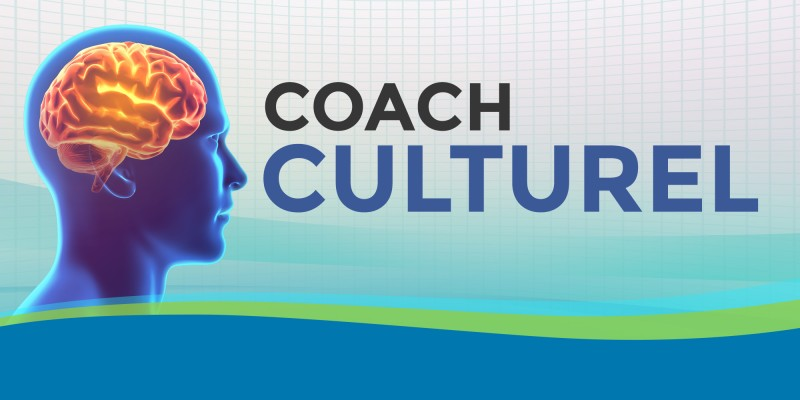Quiz : Coach Culturel