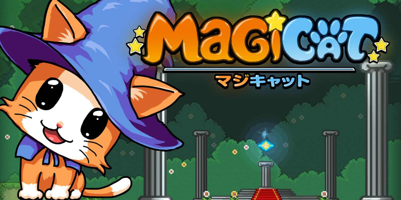 H2x1_NSwitchDS_MagiCat_image1600w.jpg