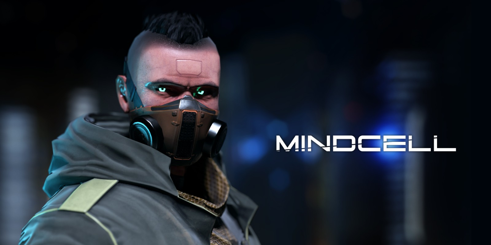 Mindcell