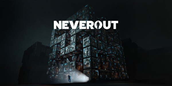 Neverout