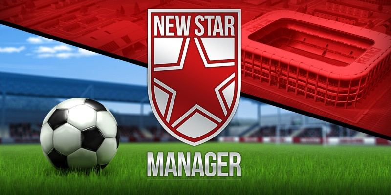 New Star Manager
