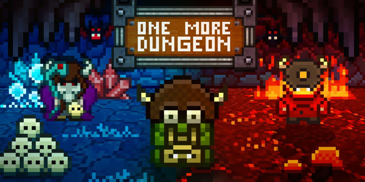 Dungeon Spiele