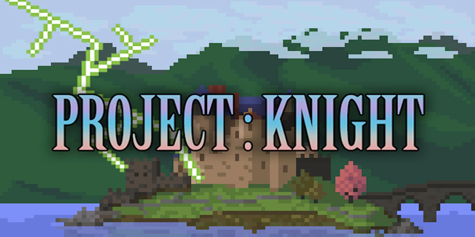 PROJECT : KNIGHT