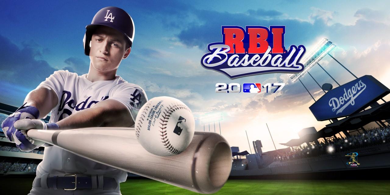 [TEST] R.B.I. Baseball 17 sur Nintendo Switch