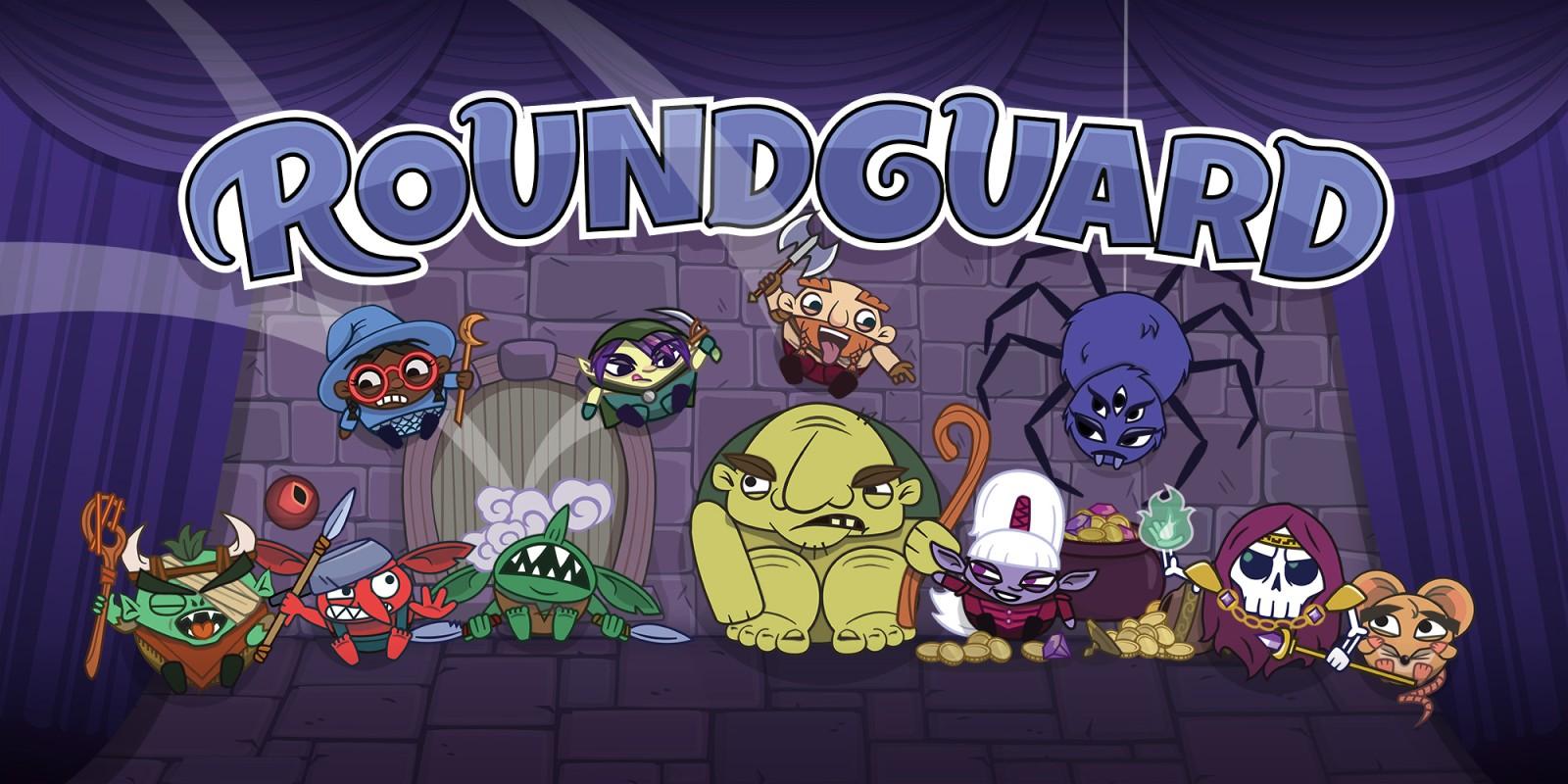 H2x1_NSwitchDS_Roundguard_image1600w.jpg