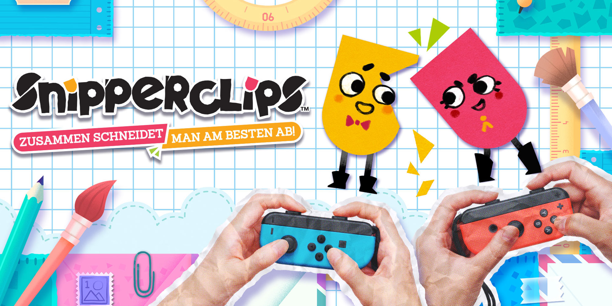 H2x1_NSwitchDS_Snipperclips_deDE.jpg