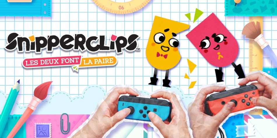 H2x1_NSwitchDS_Snipperclips_frFR.jpg