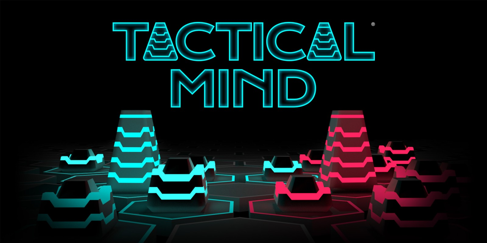 Tactical Mind
