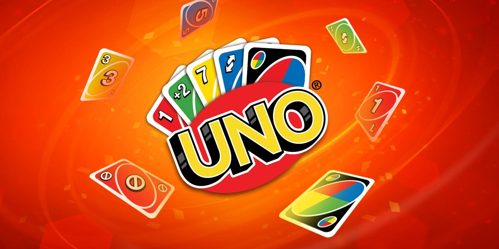 Personalisierte MyUNO®-Karten