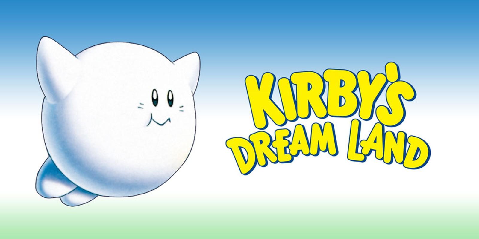 SI_3DSVC_KirbysDreamland_image1600w.jpg