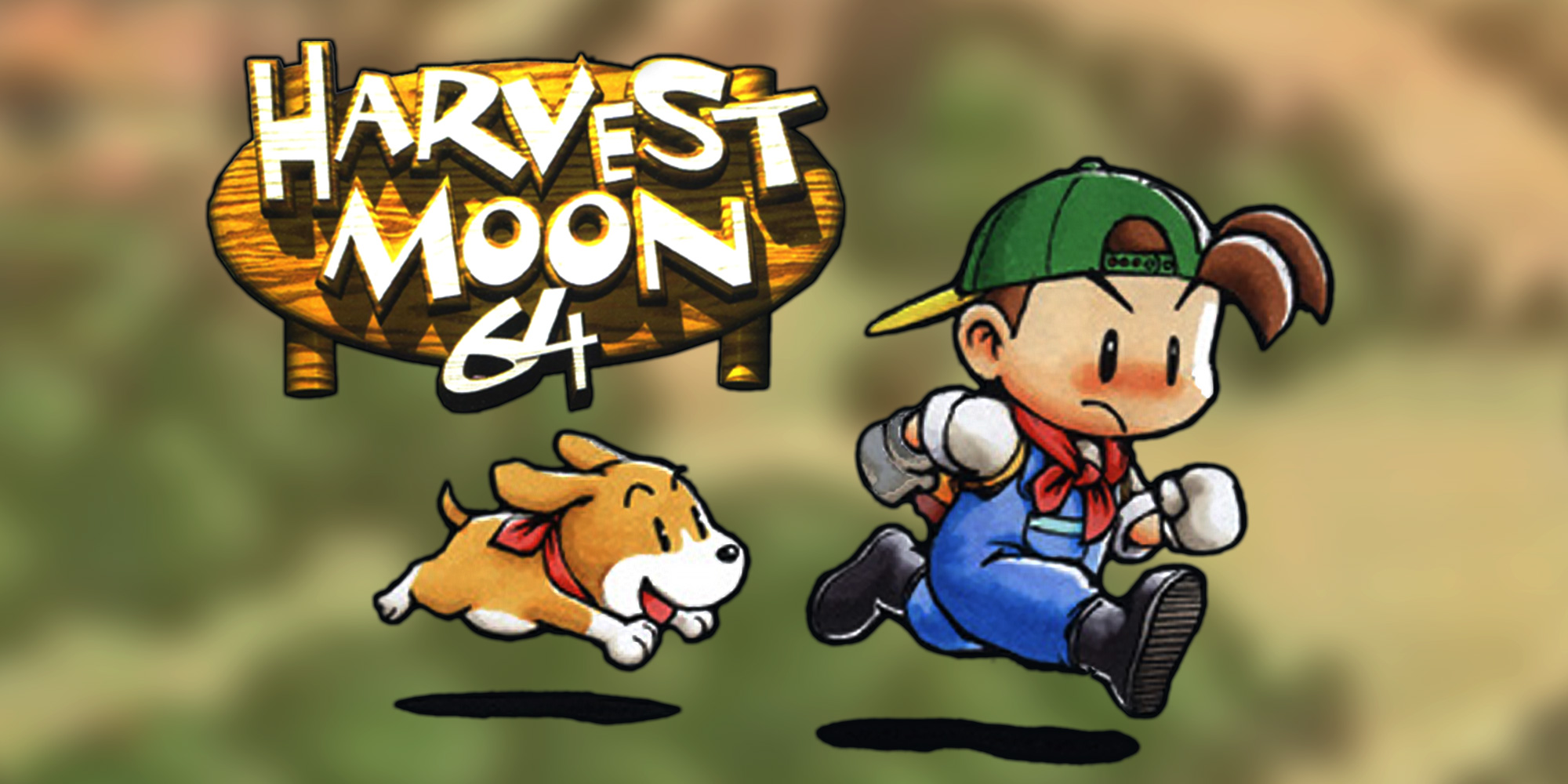harvest moon 3ds virtual console release date Find great deals on ebay for harvest moon 3ds and harvest moon a new release year see all release number of bids and bid amounts may be slightly out of date.