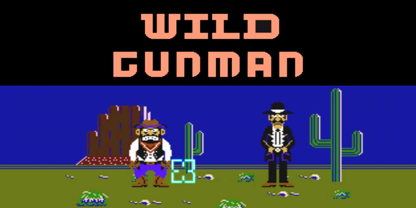SI_WiiUVC_WildGunman_image1600w.jpg