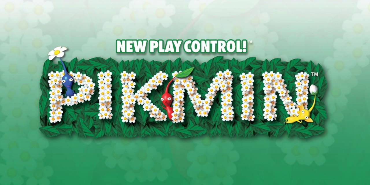 play store kostenlos spiele herunterladen