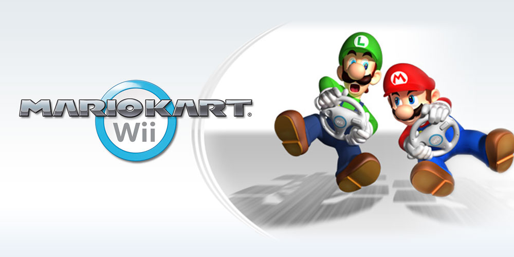 mario kart wii wii jeux nintendo. Black Bedroom Furniture Sets. Home Design Ideas