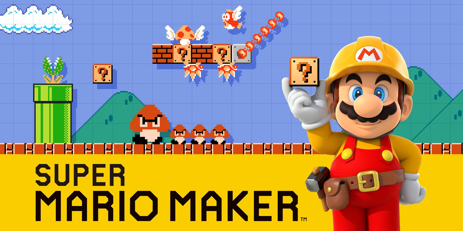 Erfreut Super Mario Brüder Wii Malvorlagen Fotos - Druckbare ...