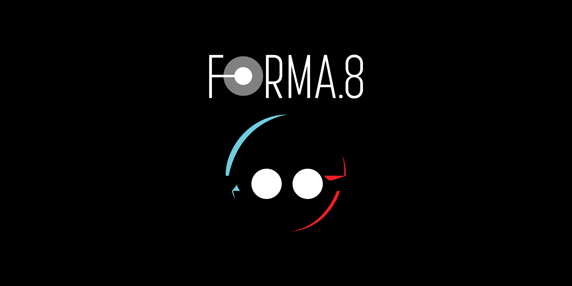 forma.8