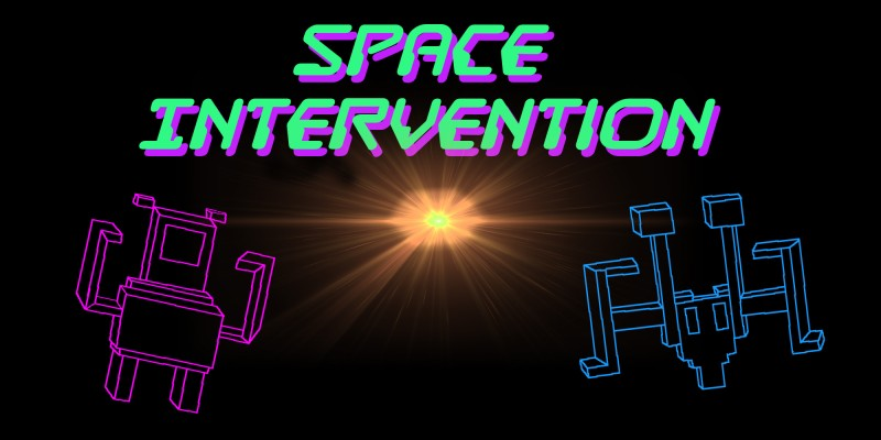 Space Intervention