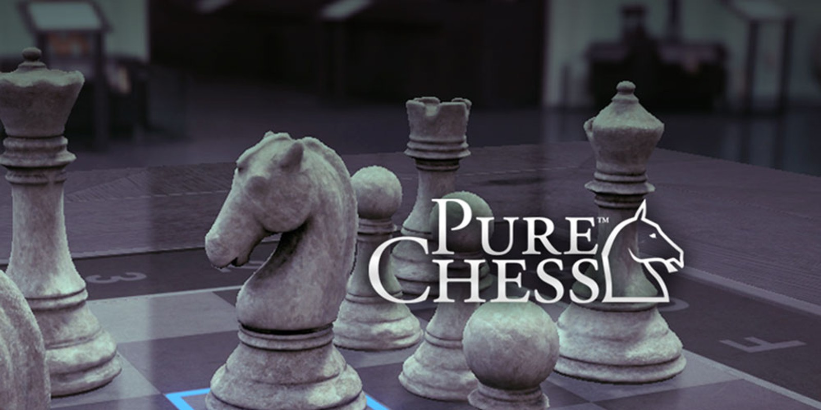 Pure Chess®