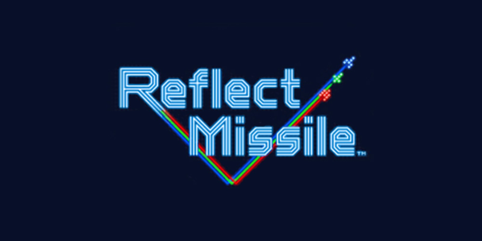 Reflect Missile™