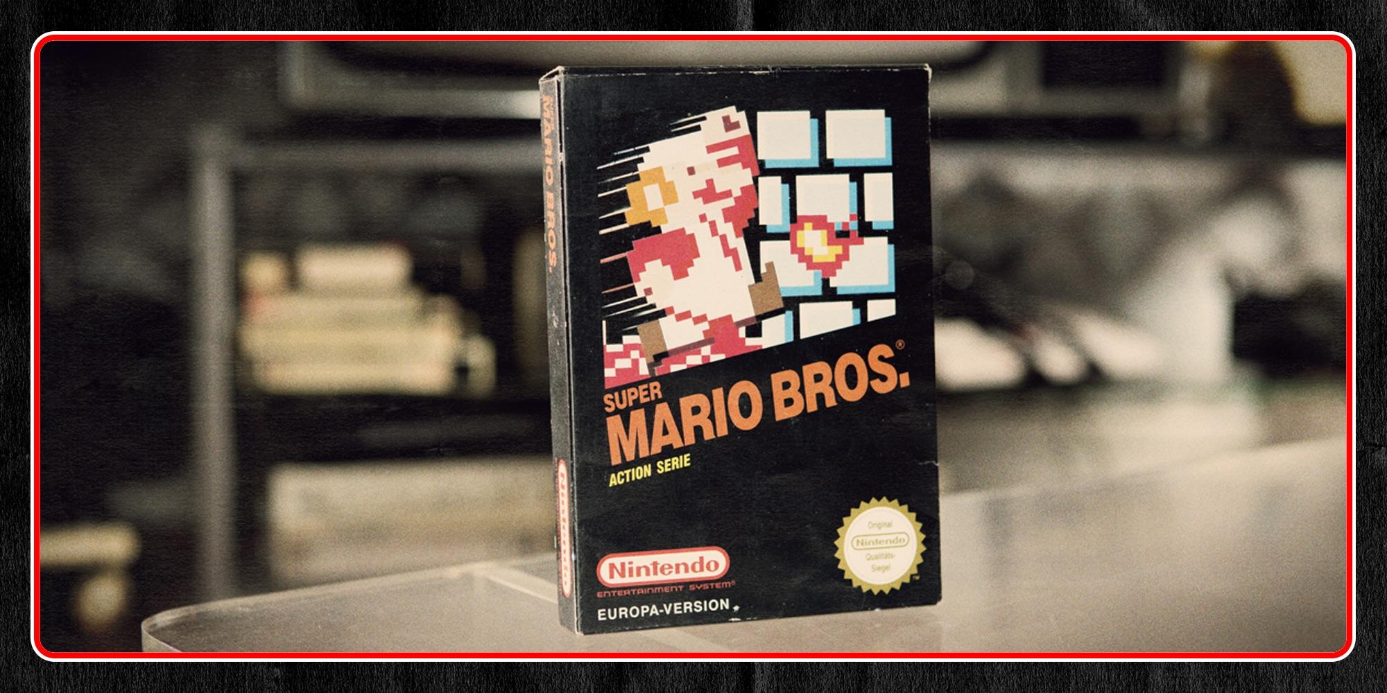 new super mario bros 2 spiele kostenlos