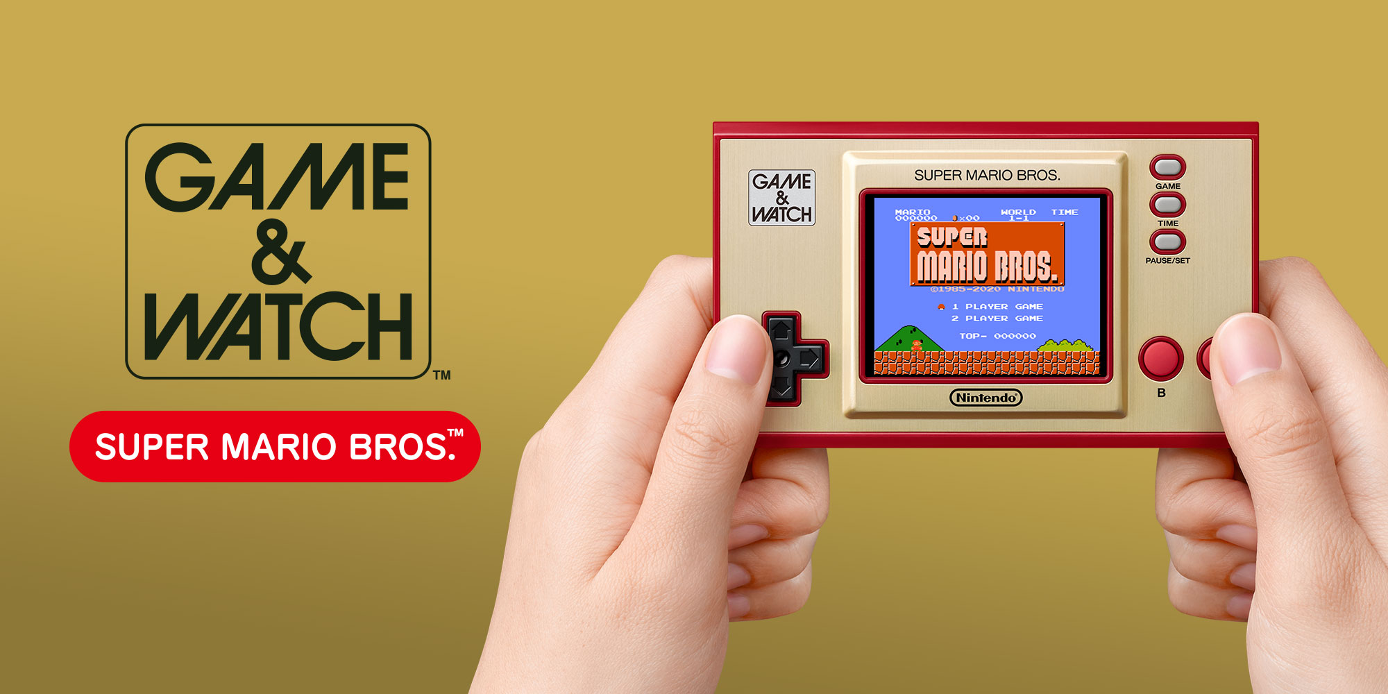 https://cdn03.nintendo-europe.com/media/images/10_share_images/others_3/H2x1_GameAndWatch_SuperMarioBros.jpg